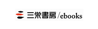 三栄書房/ebooks
