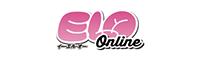 ELO Online