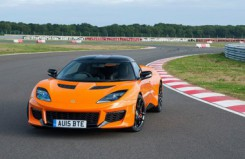G_Lotus-Evora-400-On-Track-22_07_15-6