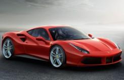 I_Ferrari488GTB