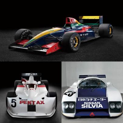 Racingon2