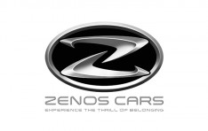 Zenos_Full_White_A4