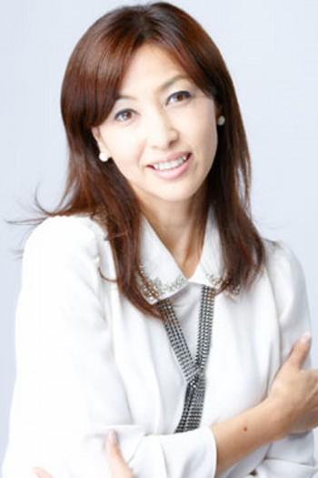 yoshida 2
